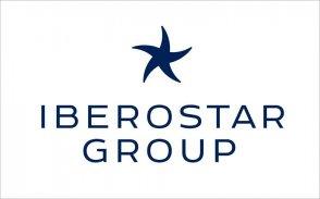 西班牙Iberostar酒店品牌VI设计系统