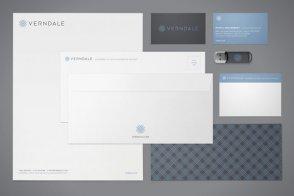 如何做VI信纸的设计和信纸设计欣