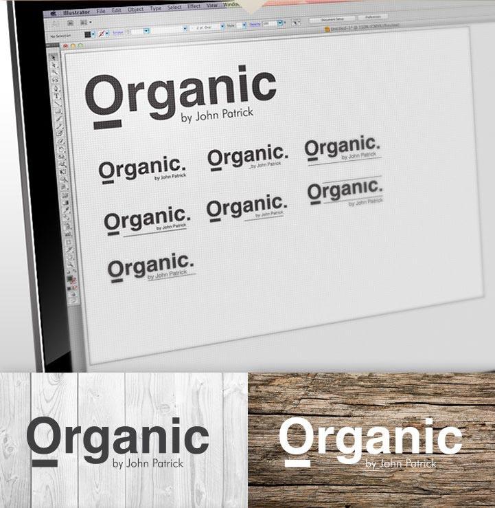 企业为什么要做品牌VI手册-1