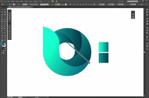 企业徽标制作_专业徽标设计软件