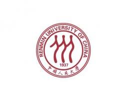 聊聊同事母校文华学院logo的设计