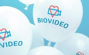新生儿视频宣传片拍摄公司VI设计