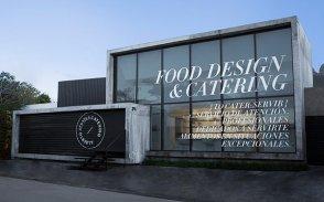 餐饮店vi设计原则,餐饮行业LOG