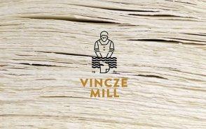 造纸厂企业VI的设计要素,纸品设