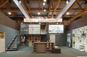 连锁店VI设计系统的心得探索