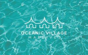 温泉度假村LOGO设计与VI形象设计