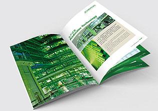 济南安瑞索思包装材料公司宣传册亿博国际专线投注