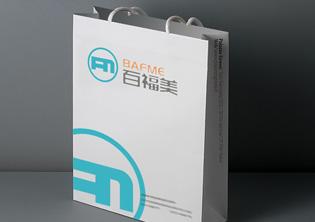 大连百福美物业LOGO亿博国际专线投注