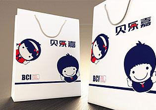 大连贝乐嘉婴儿服饰品牌标志亿博国际专线投注