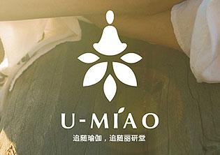 济南丽研堂瑜伽商标亿博国际专线投注