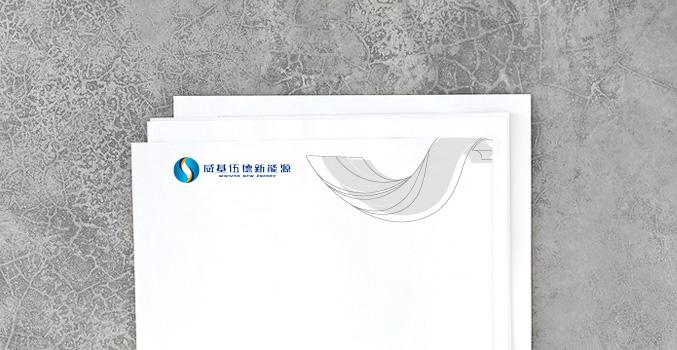 青岛威基伍德新能源标志亿博国际专线投注-3
