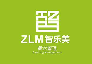 石家庄智乐美餐饮管理公司标志亿博国际专线投注